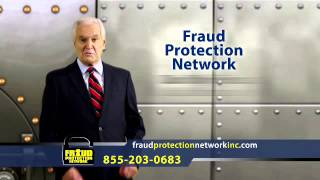 Fraud Protection Network