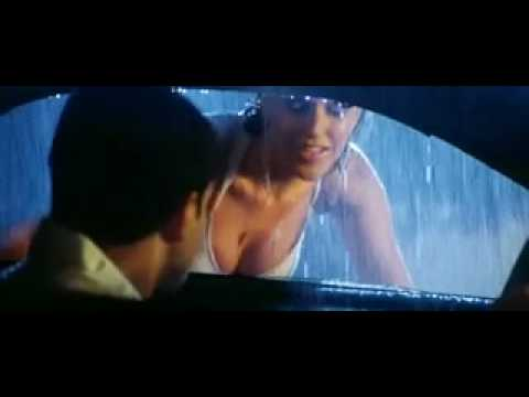Girl with neha dupia sex scene mature