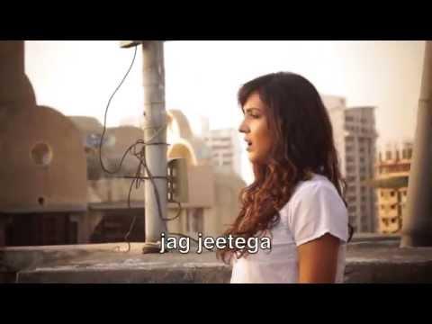 Udne De Songs mp3 download and Lyrics
