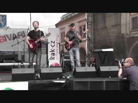 Strabivari Ikar MB fest.wmv (видео)