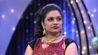 Video Veruthe Alla Bharya Season 2 I Episode 74 - Part 1 I Mazhavil Manorama MP3, 3GP, MP4, WEBM, AVI, FLV Oktober 2018