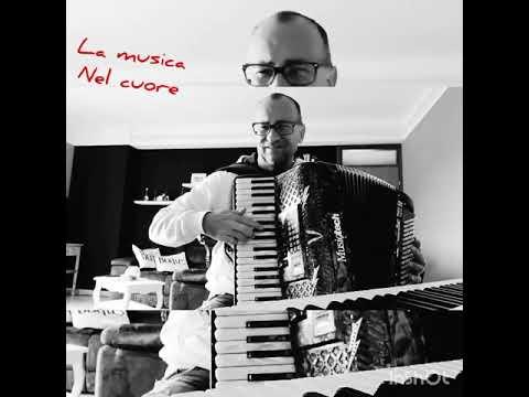 Giuseppe Palerma - Tico tico