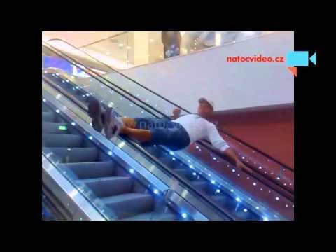 Planking 2
