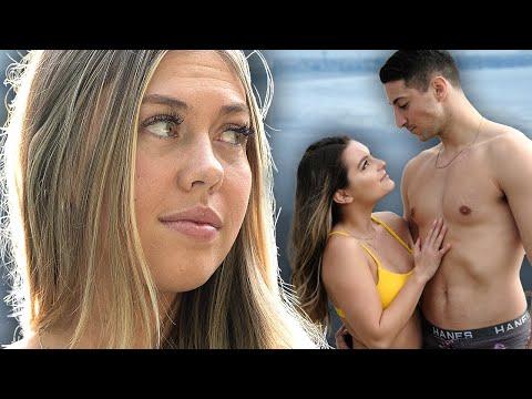 she's dating my EX! | MALIBU SURF Season 5 EP 8