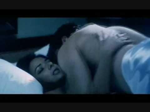 Udita having sex on bed video