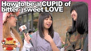 Video BITTERSWEET LOVE STORIES of Japanese girls and boys MP3, 3GP, MP4, WEBM, AVI, FLV Agustus 2019