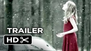 Nonton The Keeper Of Lost Causes Official Trailer  2014    Crime Thriller Movie Hd Film Subtitle Indonesia Streaming Movie Download