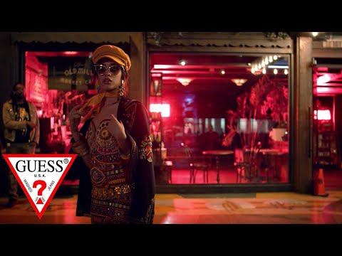 Video Behind the Scenes with Camila Cabello - Havana ft Young Thug Extended Cut download in MP3, 3GP, MP4, WEBM, AVI, FLV January 2017