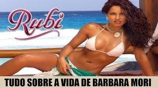 Caliente News apresenta:BARBARA MORI - TUDO SOBRE A VIDA DA ATRIZ DA NOVELA 'RUBI'Confira episódios que marcaram a vida da atriz Barbara Mori.INSCREVA-SE NO CANALhttps://www.youtube.com/c/CalienteNewsOficial?sub_confirmation=1Assista também:As Maiores Vilãs das Novelas Mexicanashttps://www.youtube.com/watch?v=vzbpHuDtOXkO Envenenamento de Gabriela Spanichttps://www.youtube.com/watch?v=cm6dz36vXIQ&t=8sOs Triângulos Amorosos das Novelas Mexicanashttps://www.youtube.com/watch?v=2OTbWZHgz84INSCREVA-SE NO CANAL CALIENTE NEWShttps://www.youtube.com/c/CalienteNewsOficial?sub_confirmation=1Curta, comente e compartilhe os vídeos do canal com seus amigos!Gracias!
