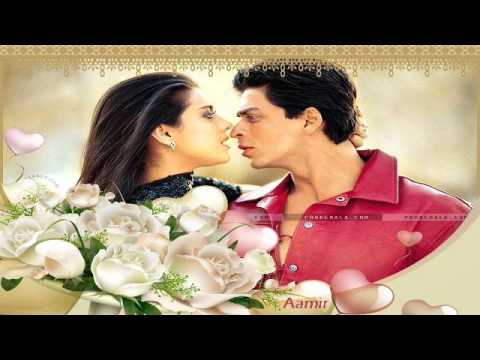 ek tha deewana movie  3gp