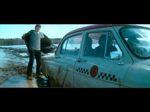 Трейлер фильма «Высоцкий. Спасибо, что живой».