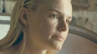 Nonton Straw Dogs Movie Clip Film Subtitle Indonesia Streaming Movie Download