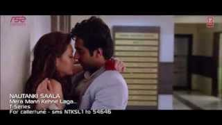 ?2013 Latest SUPERHIT Top 10 Hindi Video Songs Collection 2013 ?March- April 2013