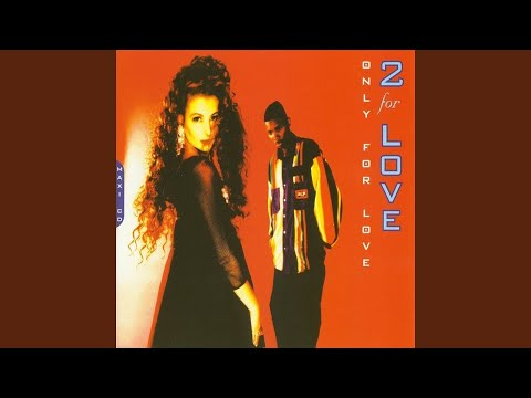 Only for Love (Romance Mix)