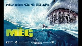 Nonton Jadwal Film Cgv   The Meg  Trailer  Film Subtitle Indonesia Streaming Movie Download