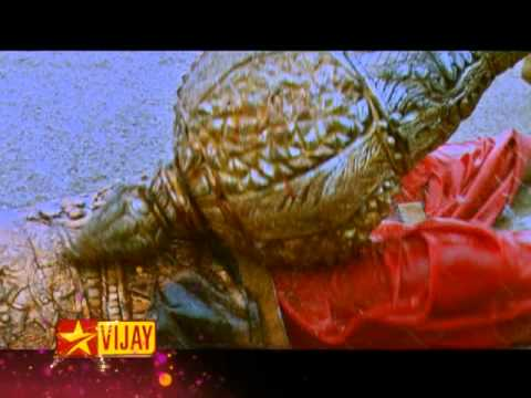 Mahabharatham 21-12-2015 to 25-12-2015 This week promo – Vijay TV Serial [Part 2]