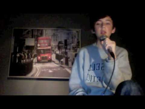 Troye Sivan - Hey Ya lyrics