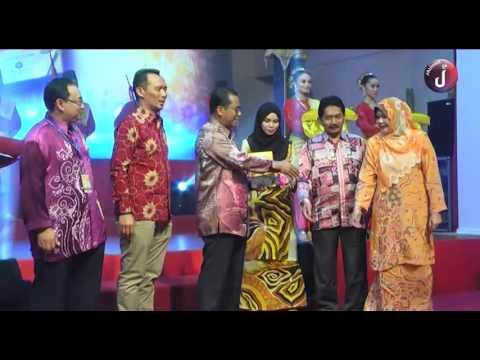 Johor Bakal Tubuh Pusat Tamadun Melayu Berstatus Global