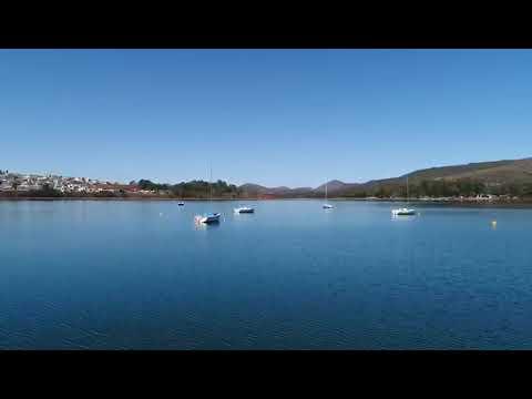 Casa em condomínio - Alphaville - Lagoa Dos Ingleses - Nova Lima - R$  1.670.000,00