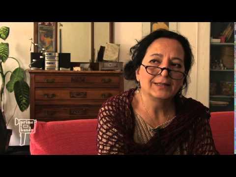 Ines Arciuolo - Il giudice sospende il licenziamento