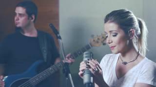 Download Lagu LUIZA POSSI | PENSANDO BEM | Lab LP Mp3