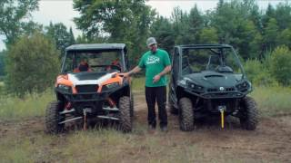 8. Dirt Trax Television 2016 - Episode 9 (FULL)