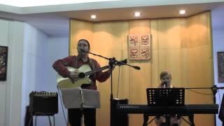 Video Cihelna Mácy & Dcery - Cestovatel