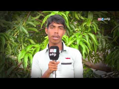 En Iname En Saname | என் இனமே என் சனமே | Ep 01 Prt 02 | IBC Tamil TV