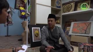 LPBI Ubah Mindset Masyarakat Melalui Bank Sampah Nusantara