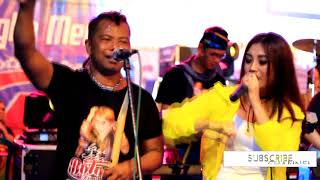 MEILINDA PASHA - BIDADARI KESLEO LIVE PIPP BLITAR