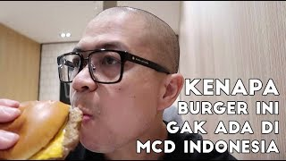 Video McDonald's Singapore VS McDonald's Dubai MP3, 3GP, MP4, WEBM, AVI, FLV April 2019