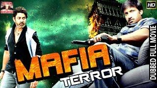 Nonton Mafia Terror l 2016 l South Indian Movie Dubbed Hindi HD Full Movie Film Subtitle Indonesia Streaming Movie Download
