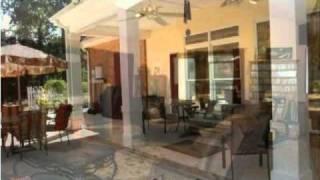 Ville Platte (LA) United States  City pictures : 194 Rambling Rd. Ville Platte, LA estate home with pool $399,000; 4 beds; 3.5 baths