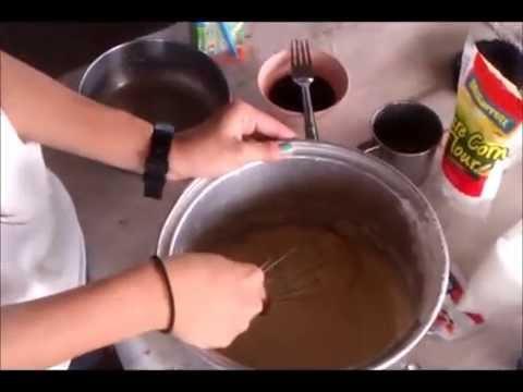 ขนมแพนเค้ก - พูดคุยได้ที่ https://www.facebook.com/nu.gade.naka.