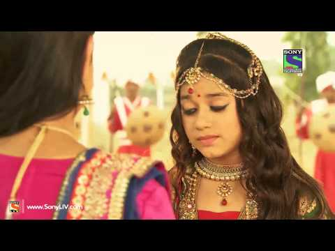 setindia - Ep 168 - Maharana Pratap: Jalal and Pratap both proceed towards the border of Dwarka. Rana Udaysingh reveals a shocking truth about Meera Bai to Rani Jaivant...