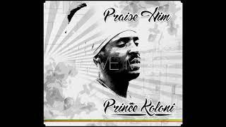Download Lagu Save Me-King Koloni-Lawa Music Production Mp3