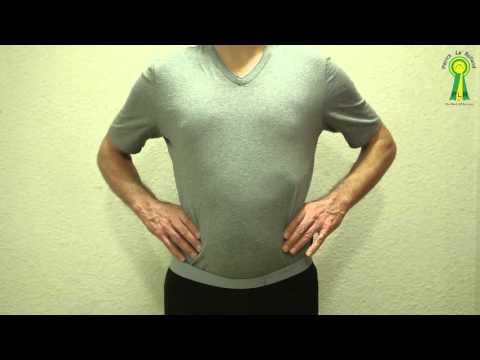 PLR Equitation Homme - Comment prendre vos mesures pour créer votre Veste de concours Sur Mesure