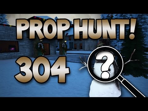 304 - Who can be the best inanimate object? This is a question that has plagued my mind and kept me up nights....BUT NO LONGER! We're gonna find out the answer to ...