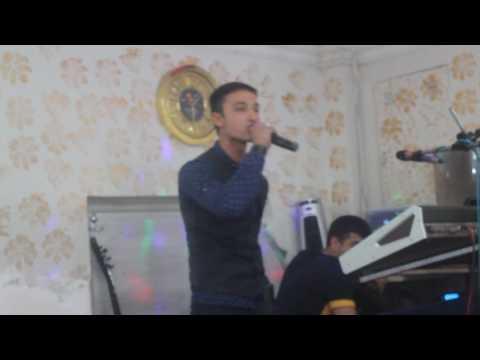 Video PaŞa Ejder -   Hoşçakal Canlı Performans download in MP3, 3GP, MP4, WEBM, AVI, FLV January 2017