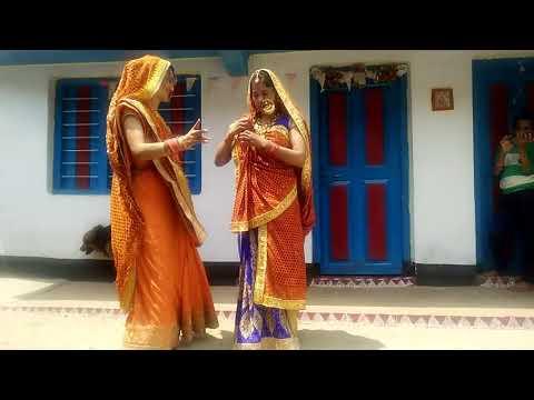 Video Kumaoni wadding dance download in MP3, 3GP, MP4, WEBM, AVI, FLV January 2017