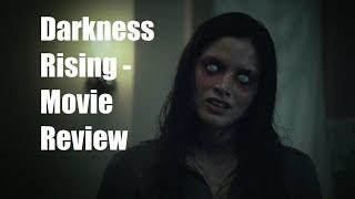 Nonton Darkness Rising   Movie Review Film Subtitle Indonesia Streaming Movie Download