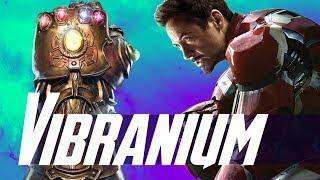 Video Iron Man Vibranium Infinity Gauntlet Armor   Avengers 4 MP3, 3GP, MP4, WEBM, AVI, FLV Juni 2018
