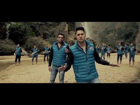 Banda La Ejecutiva- Y Es Que Tal Vez