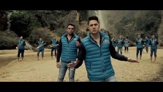 video y letra de Y es que tal vez por Banda La Ejecutiva de Mazatlan