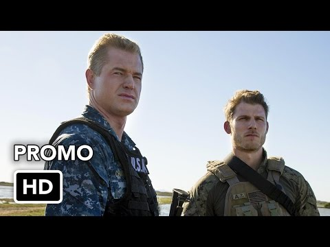 The Last Ship 2.08 (Preview)
