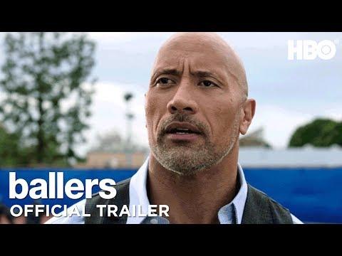 Ballers: Season 4 | Official Trailer | HBO