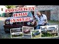 Projekty BMW Łysego