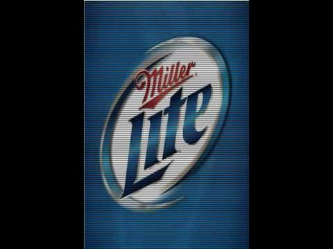 Miller Lite Radio Ads (vs)