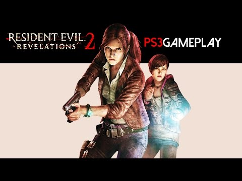 resident evil 2 playstation 3 claire
