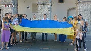 Українці Естонії
